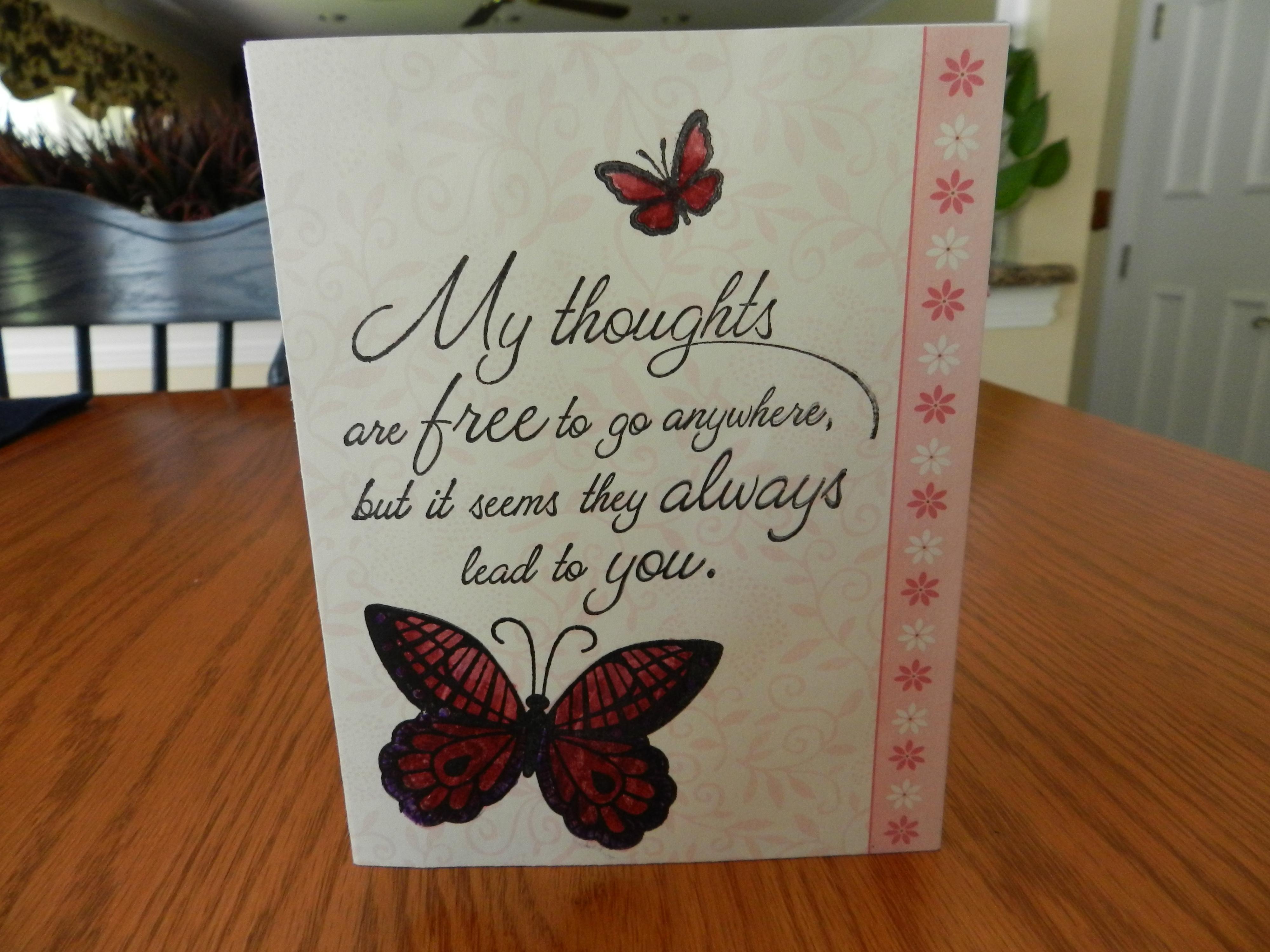Happy th anniversary free milestones ecards greeting cards