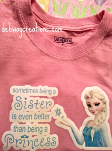 Allie sister shirt2014-04-30 17.44.39