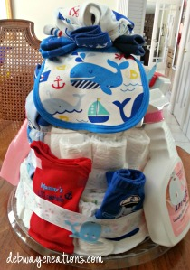Diaper cake2014-04-22 12.43.56