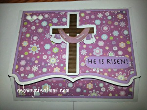 Easter cross card2014-04-15 17.54.04