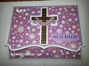 Easter cross card2014-04-15 17.54.04