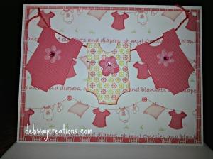 new baby girl card 2014-04-17 20.11.22