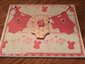 new baby girl card2014-04-17 20.12.56