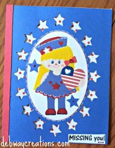 Patriotic card2014-05-14 17.05.45