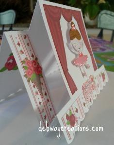 tutu cute card2014-05-02 17.57.52