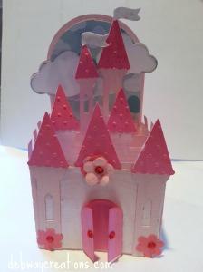 Castle front2014-06-02 19.30.06