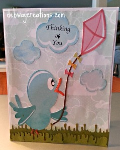 Kite and bird card2014-06-11 16.21.29