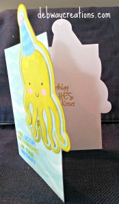 Octopi card side2014-06-10 10.21.14