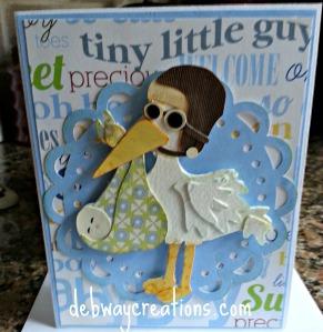 babyboycardfront2014-07-11 17.55.11