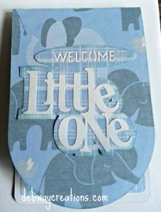 Welcomelittleonefront2014-07-11 17.56.06