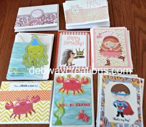 cards for owh20140819_164549