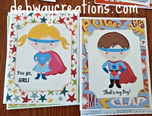superhero for OWh20140819_164651