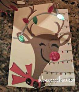 reindeer 1 20141029_204050