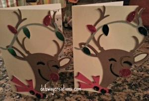 reindeer 2 20141029_204119
