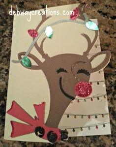 reindeer 4 20141029_204211