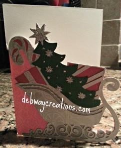 sleigh Kitsch card20141018_194935