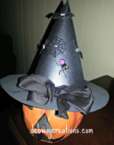 witch hat 20141030_102923