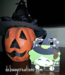 witch treat box 120141030_102704