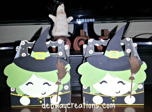 witch treat box 220141030_102740