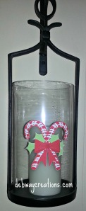 candycane candle holder20141118_164743