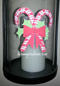 candycanes candle20141118_164733
