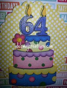 close up cake20141113_083037