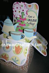 coffee cup box card20141120_142350