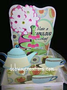 coffeepot box card 0141120_142336