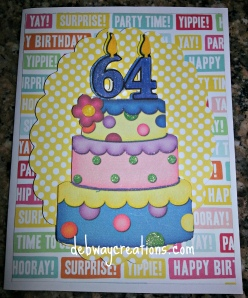 front cake20141113_082954