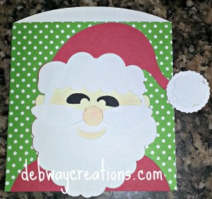 santa envelope bag20141113_083247