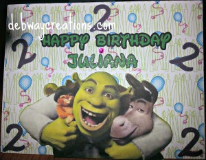 Shrek20141204_141344