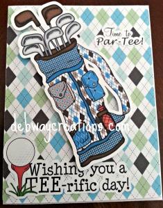 golf card20150127_124600