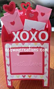 mailbox card20150129_100846