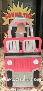 fire truck20150204_185000