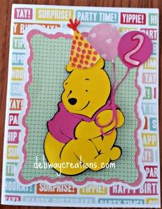 winnie the pooh20150129_145623