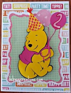 winnie the pooh20150129_145632