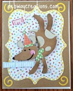 20150814_161927 dog card
