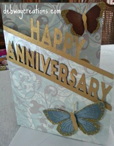 anniversary card close up front20150819_123638