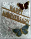 anniversary card front2015-08-19 12.39.06