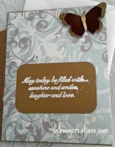 anniversary card inside20150819_123712