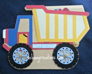 dumptruck card20150827_152028