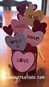 Valentine box2016-02-10 08.02.06