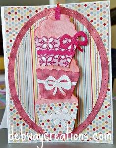 cupcake card2016-04-05 13.30.14