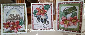 2016-11-18-13-35-04-christmas-cards